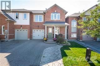 Single Family for sale in 3052 HIGHVALLEY RD, Oakville, Ontario