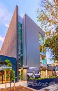 Residential Property for sale in 2417 J Street, Sacramento, CA, 95816