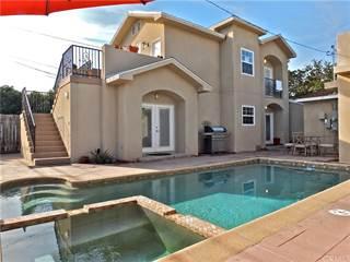 Single Family for sale in 3772 Albury Avenue, Long Beach, CA, 90808