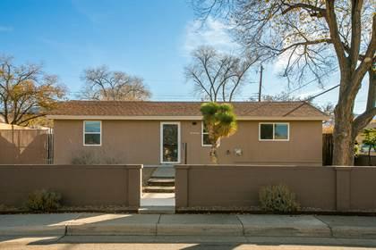 Residential Property for sale in 2404 GRETTA Street NE, Albuquerque, NM, 87112