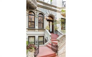 Single Family for sale in 10 East 92nd St, Manhattan, NY, 10128