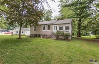 Single Family for sale in 7924 CASE DR, Lambertville, MI, 48144