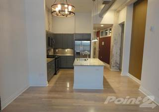 Condo for sale in 41 W LEMON STREET #208, Lancaster, PA, 17603