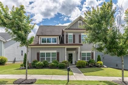 Residential for sale in 1516 Drew Drive NW, Atlanta, GA, 30318