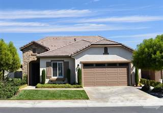 Residential Property for sale in 1478 Tinkers Creek Park, Beaumont, CA, 92223