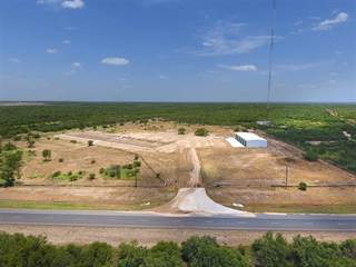 Comm/Ind for sale in 0000 F.M. 1472 (Mines Rd.), Laredo, TX, 78045