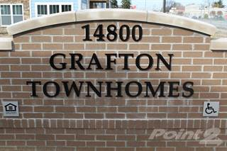 Apartment for rent in Grafton Townhomes - 3 Bed 1.5 Bath, Eastpointe, MI, 48021
