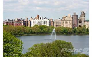 Co-op for sale in 17 East 89th St 11D, Manhattan, NY, 10128