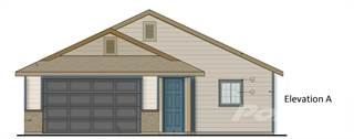 Singlefamily for sale in Granite Point Homes, Dayton, NV, 89403