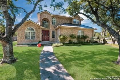 Residential Property for rent in 7633 LINKLEA, San Antonio, TX, 78240