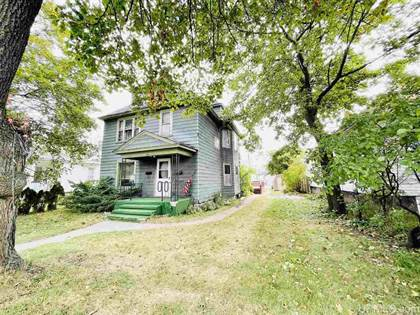 Residential Property for sale in 214 N 18th, Escanaba, MI, 49829