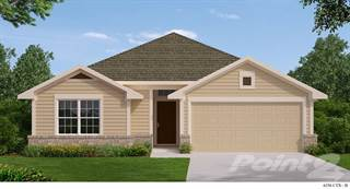 Single Family for sale in 9000 Waterford Centre Blvd., Austin, TX, 78758