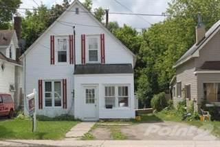 Residential Property for sale in 125 SALISBURY Avenue, Sault Ste. Marie, Ontario