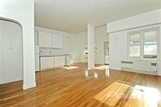 Houses apartments for rent in canarsie 5 rentals in - One bedroom apartments in canarsie brooklyn ...