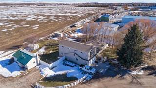 Multi-family Home for sale in 2240 S Hwy 191, Rexburg, ID, 83440