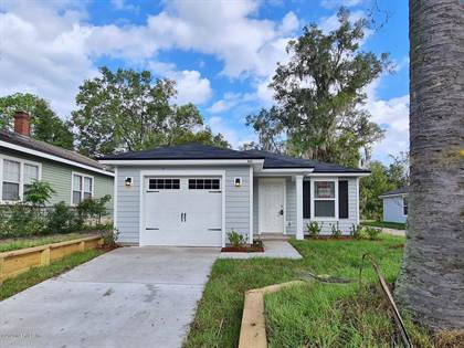 Residential for sale in 543 63RD ST, Jacksonville, FL, 32208