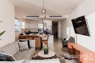 Residential Property for sale in Camino al Mar, Mazatlan, Sinaloa