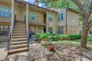Condo for sale in 5300 Keller Springs Road 1001, Dallas, TX, 75248