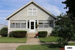 Single Family for sale in 215 S Main Street, Mason City, IL, 62664