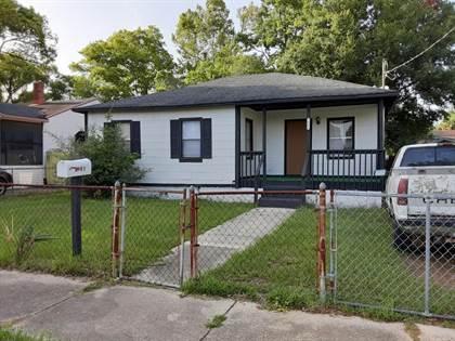 Residential for sale in 1903 E 24TH ST, Jacksonville, FL, 32206