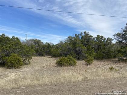 Lots And Land for sale in 120 PATRIOTIC DR, Fischer, TX, 78623