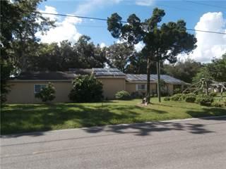 Multi-family Home for sale in 6220 MISSOURI AVENUE, New Port Richey, FL, 34653