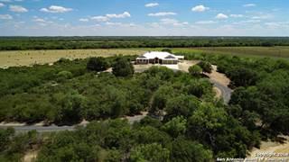 Photo of 1000 COUNTY ROAD 544, Hondo, TX