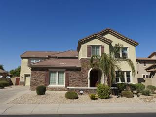 Single Family for sale in 15896 W Westview Drive, Goodyear, AZ, 85395