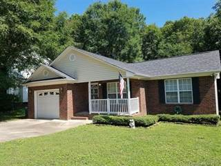 Single Family for sale in 315 South Street, Belmont, NC, 28012