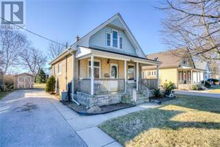 Single Family for sale in 7 BROADWAY AVENUE, London, Ontario, N6P1B2