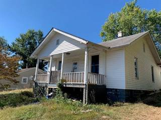 Single Family for sale in 1965 SNIDER LANE, Pulaski, VA, 24301