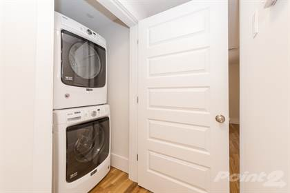 Apartment for rent in 12-14 Second Street, Cambridge, MA, 02141