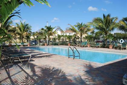 Apartment for rent in 2900 N 24th Ave, Hollywood, FL, 33020