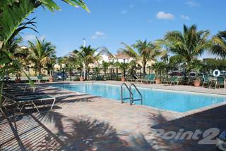Apartment for rent in Crystal Lake Apartments, Hollywood, FL, 33020