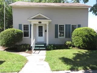 Single Family for sale in 214 Fair Ave Northeast, New Philadelphia, OH, 44663