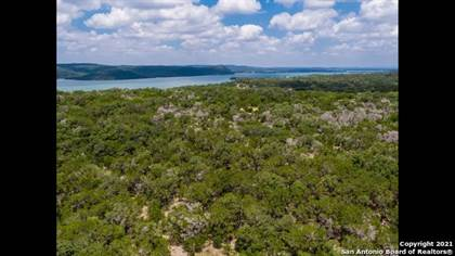 Lots And Land for sale in Lot 1-16 AVENUE D, Lakehills, TX, 78063