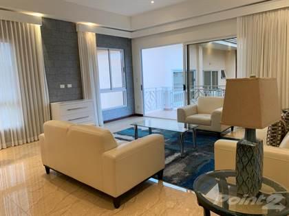 Condominium for rent in Apto de 3 hab en Condo con Piscina, Escazu (canton), San José