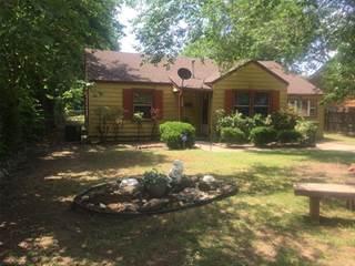 Single Family for sale in 2908 W 40th Street, Tulsa, OK, 74107