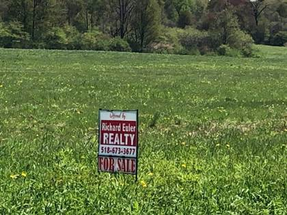 Lots And Land for sale in 0 OSWEGATCHIE, Palatine Bridge, NY, 13428