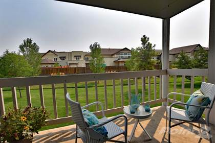 Condominium for sale in 3500 Rolling Green Dr., Fort Collins, CO, 80525