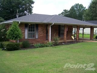 Residential Property for sale in 599 E WALNUT STREET, Ripley, MS, 38663