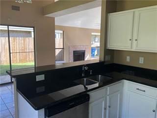 Single Family for sale in 1463 Glencliff Drive, Dallas, TX, 75217