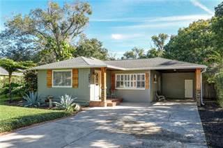 Single Family for sale in 2921 HELEN AVENUE, Orlando, FL, 32804