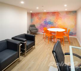 Photo of 10866 Wilshire Blvd. Suite 1550, Los Angeles, CA