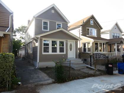 1 Family House For Sale Queens NY Call 718 584 1000 0