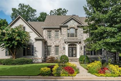 Residential Property for sale in 200 High Point Walk, Sandy Springs, GA, 30342