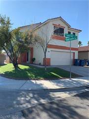 Single Family for sale in 7253 Gold Find Court, Las Vegas, NV, 89130