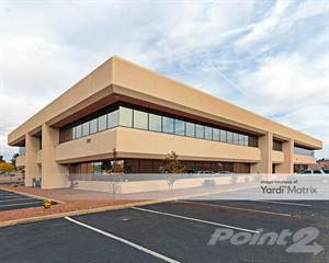 Office Space for rent in 10470 Vista Del Sol Drive - Suite 200, El Paso, TX, 79925