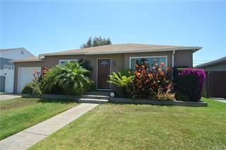Single Family for sale in 5234 W 124th Street, Hawthorne, CA, 90250