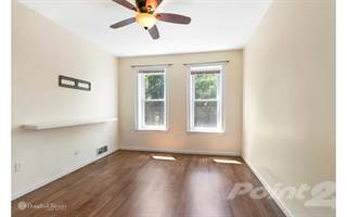 Single Family for rent in 1054 New York Ave 1, Brooklyn, NY, 11203